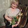 Людмила, 43, г.Братск