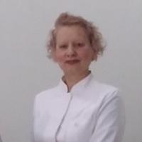 Ольга, 57 лет, Лев, Москва