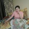 маргарита, 55, г.Барнаул