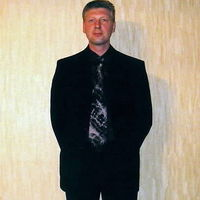 александр, 49 лет, Телец, Кострома