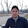 Dmitriy, 30, Severskaya