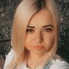 Lelya, 27, г.Тула