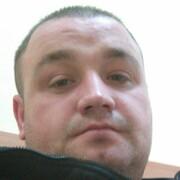 Антон, 28, г.Красный Кут