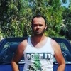 Ovidiu, 32, Limassol