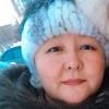 Alma, 48, г.Кокшетау