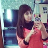 Диана, 25, г.Сергиев Посад