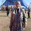 аксана, 36, г.Санкт-Петербург