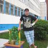 Сергей, 35, г.Красноярск