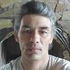 Артём, 41, г.Городищи (Владимирская обл.)