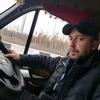 Денис, 30, г.Новоалтайск