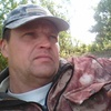 Евгений, 45, г.Ялуторовск