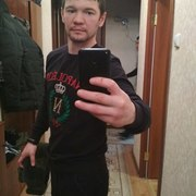 Владимир, 30, г.Владимир