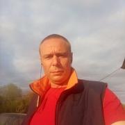 Андрей, 43, г.Кировск