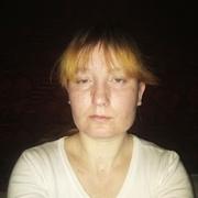 Юлія, 29, г.Макеевка