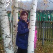 Наталия, 61, г.Волхов