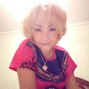 Мира Рузавина 47 Шымкент