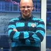 Boris, 37, г.Ахен