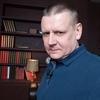Валерий, 51, г.Сумы