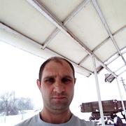 Максим Дацко 37 Краснодар