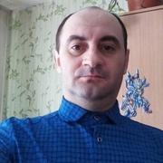 Алексей 40 Красноярск