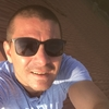 Dima, 30, г.Мюнстер