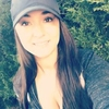 Kisha Banks, 31, Colorado Springs