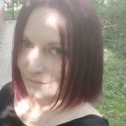 Маша, 31, г.Москва