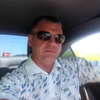 Viktor, 47, г.Кингисепп