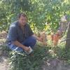 Сергей, 42, г.Веселиново