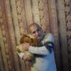 Валерий, 48, г.Хотимск