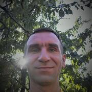 Антон, 32, г.Конотоп