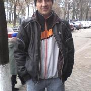 Сергей 42 года (Рак) хочет познакомиться в Путивле