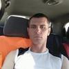 Сергей Малышев, 38, г.Владимир