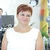 Нина, 51, г.Гродно