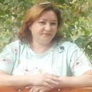 Наталья, 37, г.Пугачев
