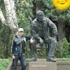 Игорь, 41, г.Бугуруслан