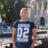 Yaroslav, 28, г.Варшава