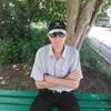 эдуард, 50, г.Гай