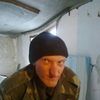 панас, 29, г.Диканька