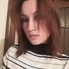 Мария, 29, г.Брест