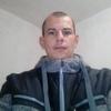 Евгений, 37, г.Лозовая