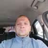 саша, 39, г.Ярославль