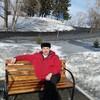 Виктор, 56, г.Колпашево
