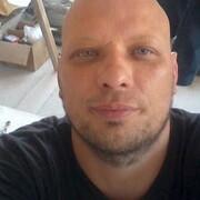 рома, 43, г.Армавир
