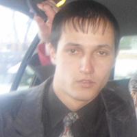 Александр, 32 года, Скорпион, Барнаул