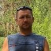 Евгений Лукин, 43, г.Кострома