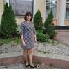 Людмила, 29, г.Тверь