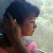Марина, 46, г.Самара