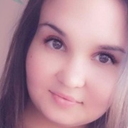 Виолетта, 30, г.Новоаннинский