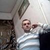вячеслав дроздов, 48, г.Николаевка